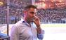 ken_sundheim_hockey_crop