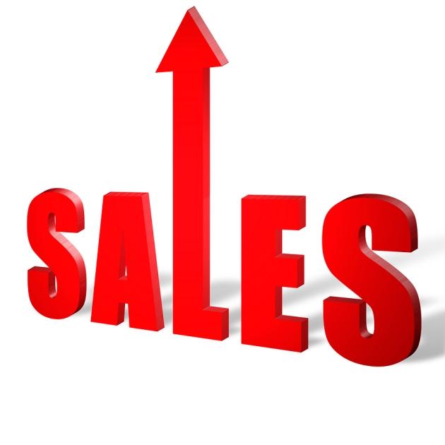 bigstock-sales-647223